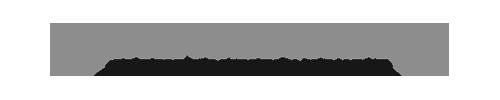 Energie und Management Logo