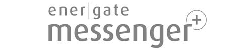 energate messenger Logo