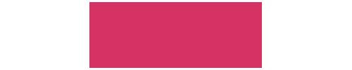 IOX Lab Logo