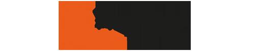 Kessler Systems Logo