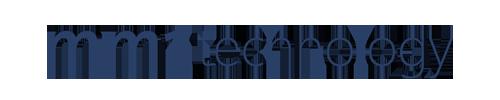 mm1 technology Logo