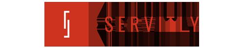 Servitly Logo