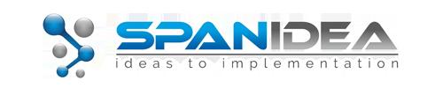 Spanidea Logo