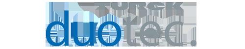 Turck duotec Logo